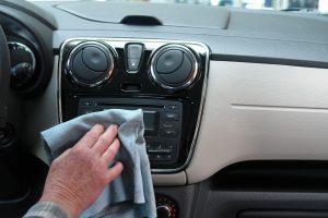 a szövet, kárpit és bőr felületek - Autó - Ápolás-karbantartás  | Olajwebshop.hu - kenőanyag megbízható forrásból